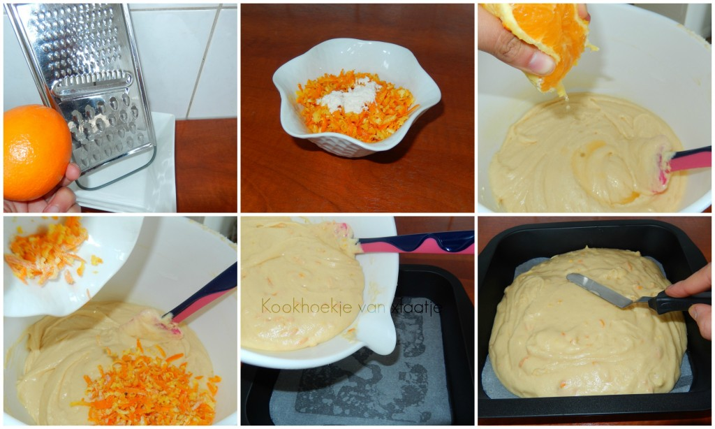 Sinaasappelcake1