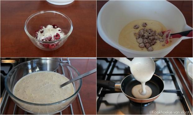 Frambozen Pancakes1