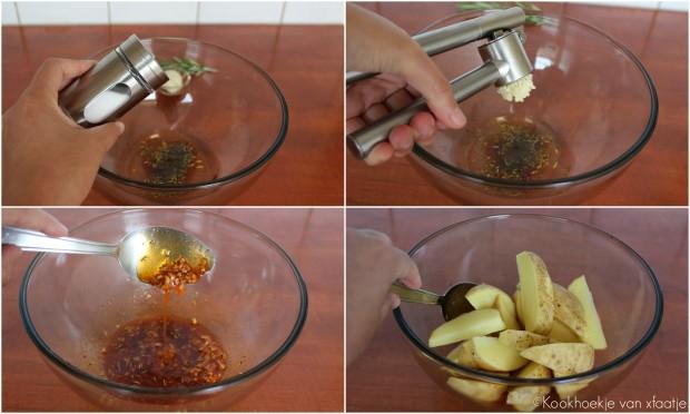 Knapperige Aardappelpartjes1