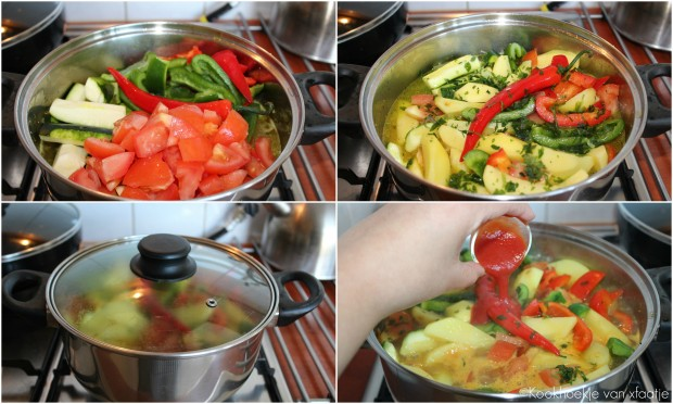 Marka met groenten2