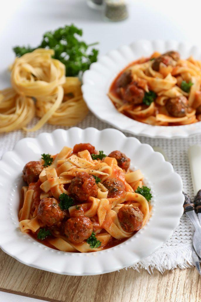 Recepten Uit De Keuken Van Fatima