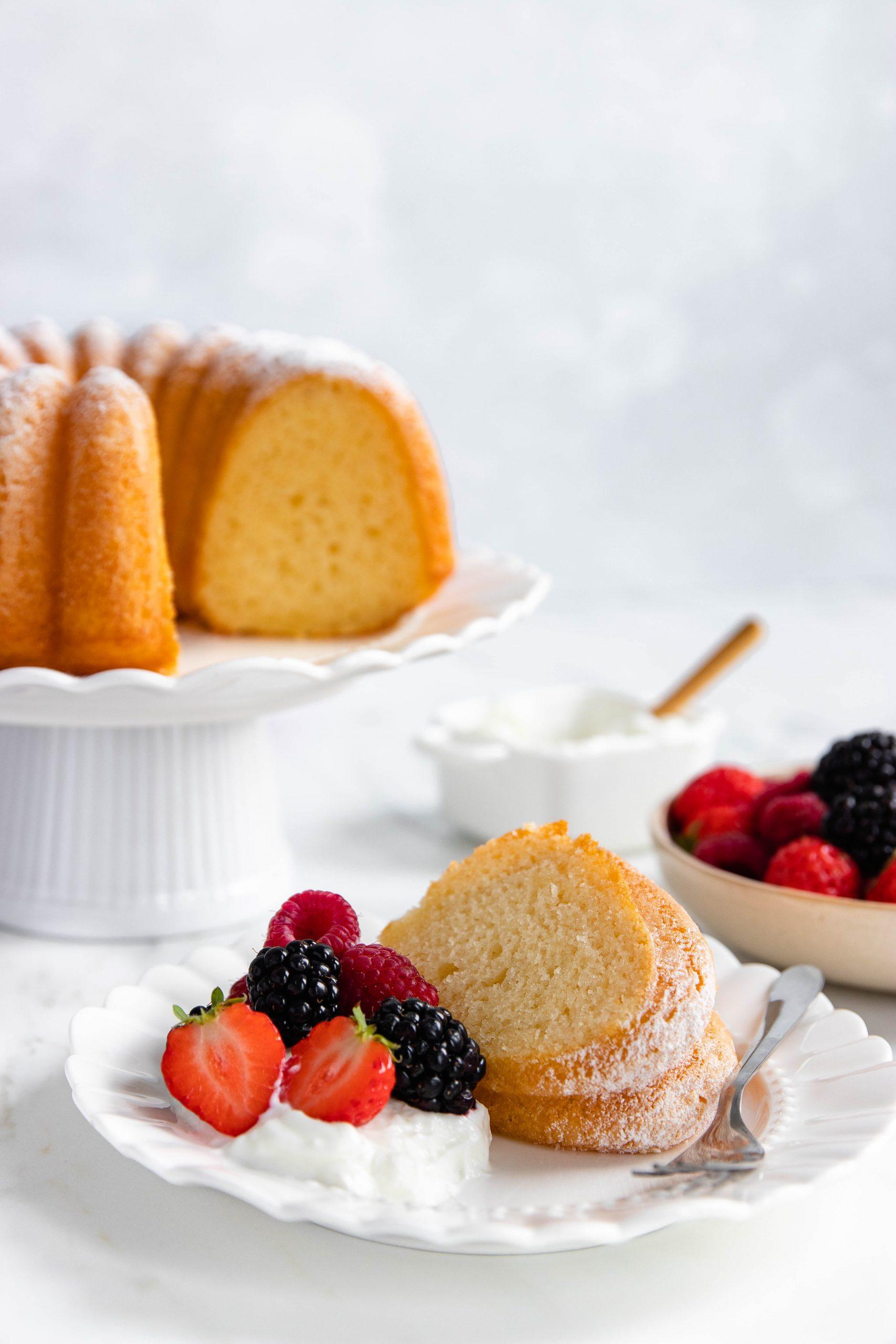 Cakes Cupcakes Koekjes Pagina 2 Uit De Keuken Van Fatima